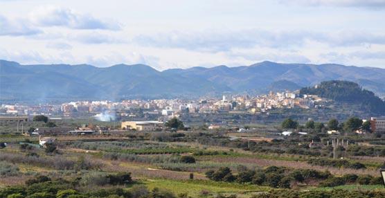 La Generalitat Valenciana cede la gestión del Teatro Serrano al Ayuntamiento de Segorbe por un periodo de 30 años