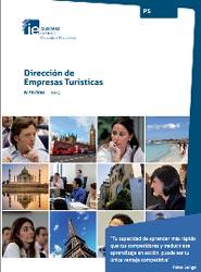 MPI Spain ofrecerá tres becas a sus miembros para una formación en el Instituto de Empresa