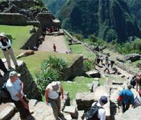 Las carencias en infraestructuras turísticas de los destinos latinoamericanos lastrarán su crecimiento futuro, advierte WTTC