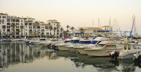 Andalucía recurrirá la regulación de horarios comerciales, que afecta a Almería, Jerez de la Frontera y Marbella