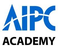 La AIPC Academy abordará los procesos de gestión de un centro de convenciones del 8 al 15 de febrero en Bruselas