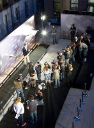 El IED de Madrid presenta para febrero el Máster Intensivo de Organización, Dirección y Gestión de Eventos