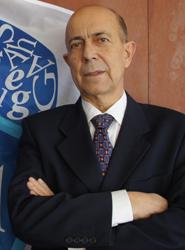 Gea ya ha abonado los 68.000 euros de multa que le impuso Competencia por un supuesto boicot a proveedores y mayoristas