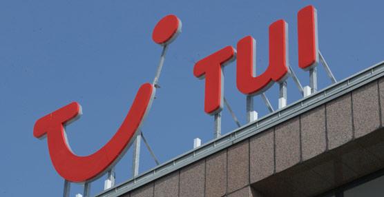 TUI Travel Accommodation & Destinations pasa a llamarse Hotelbeds Group tras la fusión entre TUI Travel y TUI AG