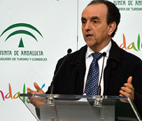 Con 650.000 estancias, los hoteles y casas rurales de Andalucía superan la ocupación alcanzada el año pasado