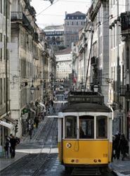 Lisboa subvenciona la captación de eventos internacionales con más de 600 delegados