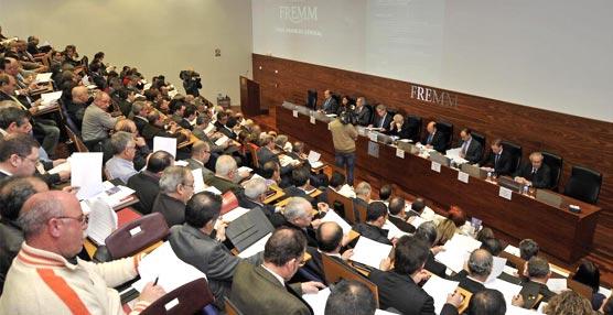 La Oficina de Congresos de Murcia incorpora como socios a Transportes de Murcia y la Federación Regional del Metal