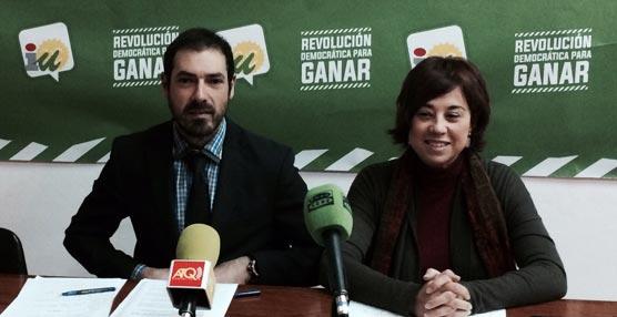 La Fiscalía de Málaga abrirá diligencias de investigación en el asunto del Palacio de Ferias y Congresos de Antequera