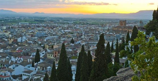 Plan para garantizar el cumplimiento de la normativa turística y detectar la clandestinidad en Andalucía