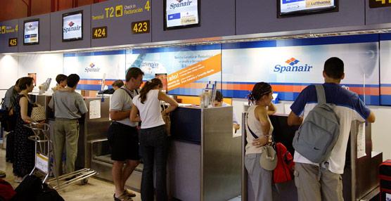 ECTAA insiste en la necesidad de reforzar con urgencia la protección de los pasajeros ante quiebras aéreas