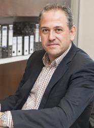 New Travelers triplica sus ventas en 2014, alcanzando un volumen de negocio de 16 millones de euros en el mercado español