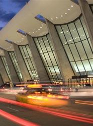 Amadeus incorpora su solución de traslados de aeropuerto a nivel mundial a su oferta para las compañías aéreas