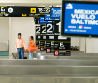 México va camino de desbancar a Brasil en la próxima década como el primer mercado de viajes de Latinoamérica, según PhoCusWright