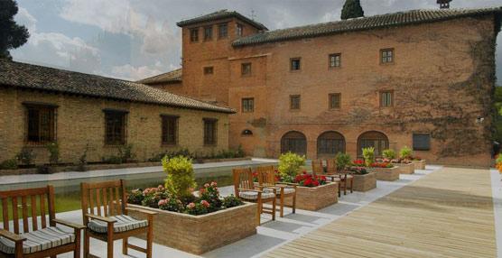 Paradores de Turismo refuerza su compromiso con la Federación de Asociaciones de Celíacos de España (FACE)