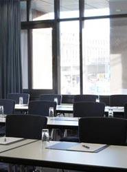 El ahorro de costes, los cortos plazos de reserva y los nuevos formatos de eventos marcan la Industria de Reuniones en Alemania