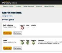 Expedia lanza las herramientas Real Time Feedback y Sell Tonight para mejorar la experiencia de hoteleros y viajeros
