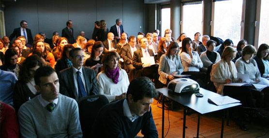 ATICAV organizó dos jornadas informativas para dar a conocer los cambios introducidos en el REAV.