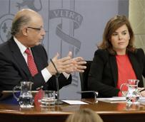 El Ministerio de Hacienda'colaboró de manera decidida' para lograr una modificación del REAV beneficiosa