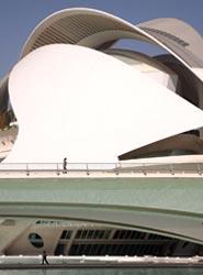 El Palau de les Arts de Valencia acogerá el Congreso Internacional sobre Aprendizaje e Interacciones en el Aula