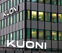 Kuoni se desprenderá de sus negocios de turoperación para centrarse en su actividad principal de proveedor de servicios