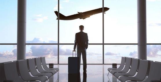 AEGVE publica un decálogo para mejorar la productividad de los viajeros de negocios durante sus desplazamientos