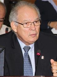 Nicaragua aprueba una Ley del Buró de Convenciones que promocionará el país como destino de reuniones