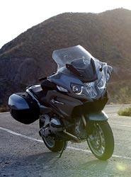 Hertz presentará en Fitur sus servicios para profesionales y su nuevo producto Hertz Ride