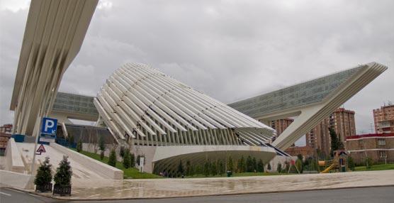 El Ayuntamiento de Oviedo saca a licitación dos contratos relativos a la actividad de los centros congresuales de la ciudad