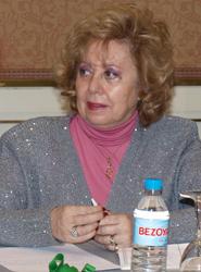 La Asociación de Agencias de Castilla-La Mancha sigue los pasos de UACV y abandona FETAVE por discrepancias con su presidenta