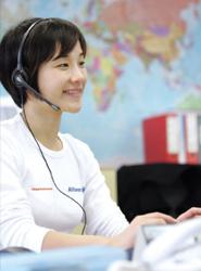 Allianz Global Assistance pondrá a disposición de las agencias miembros de CEAV productos exclusivos