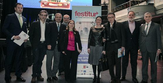 Madrid intentará aprovechar la celebración de Fitur para proyectar internacionalmente su oferta de ocio nocturno