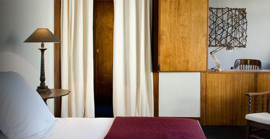 8.151 propiedades premiadas en los premios Travellers' Choice Hoteles, entre ellas 147 hoteles españoles