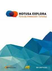 La ministra Pastor inaugura el próximo martes el primer Foro de Innovación Turística del Grupo Hotusa