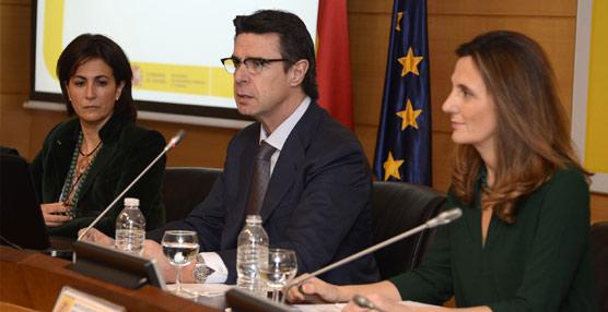 España alcanza la cifra histórica de 65 millones de turistas y logra el mayor crecimiento de los últimos 14 años