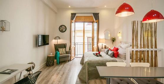 BeMate.com compra Alterkeys, con lo que suma 102.000 viviendas turísticas a su portfolio en Europa