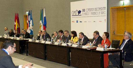 Los países iberoamericanos dan facilidades a los inversores españoles con el objetivo de ganar en competitividad turística