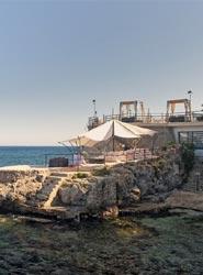 Seis nuevas empresas se incorporan a la lista de asociados al Mallorca Convention Bureau