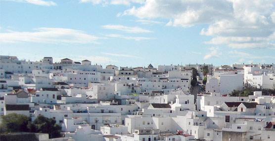 2014 fue el mejor año en pernoctaciones turísticas para Andalucía, con cerca de 57 millones de estancias