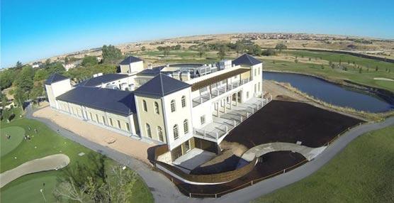 La Diputación de Segovia potenciará en Fitur sus espacios para la celebración de reuniones y eventos