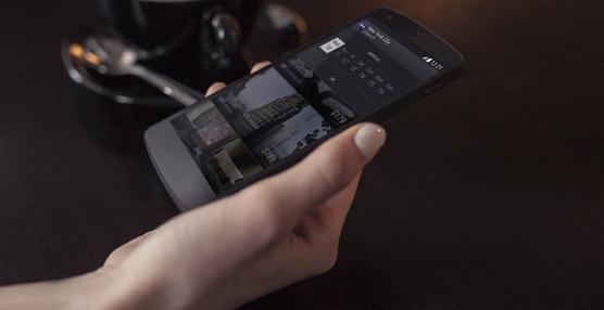 Los españoles son cada vez más 'espontáneos' a la hora de reservar un hotel a través de dispositivos móviles