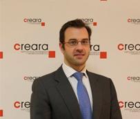 El director de Creara presenta los últimos avances del proyecto Nearly Zero Hotels (neZEH) en FiturGreen 2015