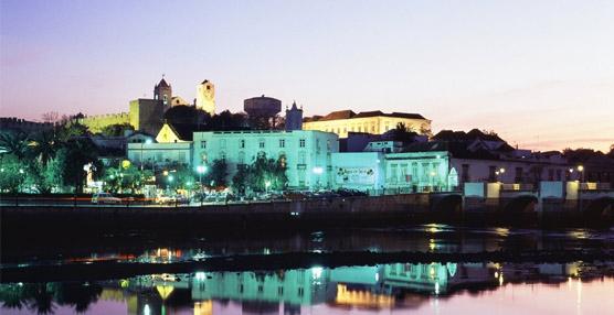 Algarve registra un 25,7% más pernoctaciones de viajeros españoles en los primeros once meses del año