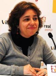 Villarreal celebra 16 congresos y jornadas en 2014 en los que participan más de 10.000 personas