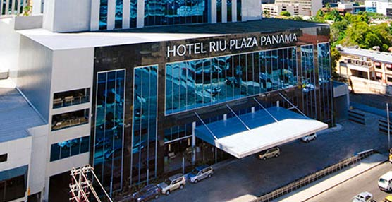 La cadena de hoteles RIU alcanza su objetivo de certificar en sostenibilidad todos sus establecimientos en 2014