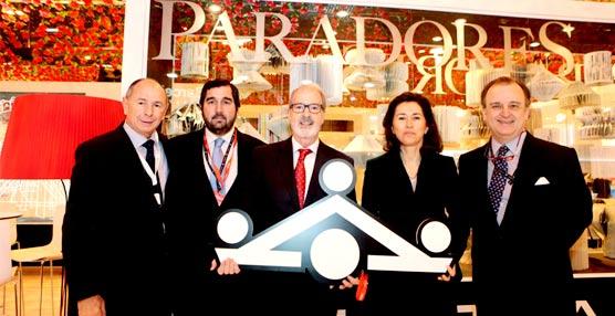 Paradores de Turismo mejora la gestión de sus habitaciones con la plataforma de reservas de Idiso