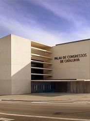 El Palacio de Congresos de Cataluña acogerá más de 2.000 oportunidades profesionales para jóvenes