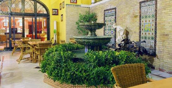 H10 Hotels compra un hotel de 76 habitaciones en el centro histórico de Sevilla, su tercero en Andalucía