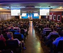 El Sector MICE deja en la provincia de Girona más de 87,5 millones de euros con un total de 560 eventos