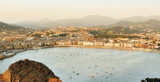 San Sebastián acoge más de 100 eventos congresuales en 2014 que generan unos 20 millones de euros