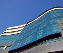 El Grupo Hotusa inicia el año 2015 con la incorporación de tres nuevos hoteles dirigidos a los viajeros de negocios